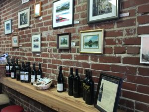 wine shop wilmington