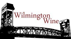 wilmington wine shop