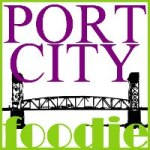Port City Foodie | Restaurants Wilmington NC