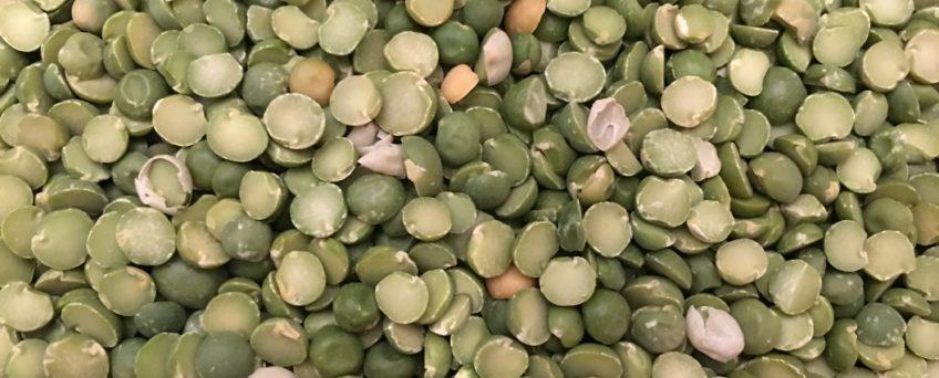 split-peas
