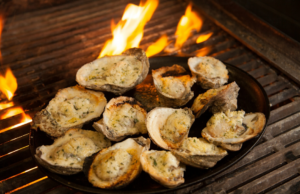 ways to enjoy north carolina oysters