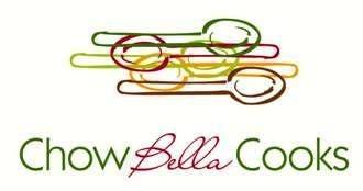 chow bella cooks suga di compagna