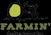 farmin on front specialty food markets