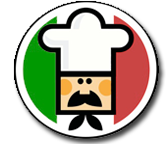 foods of italy specialty food markets