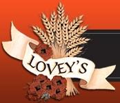 loveys market specialty food markets