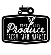 port city produce specialty food markets