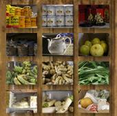 saigon market specialty food markets