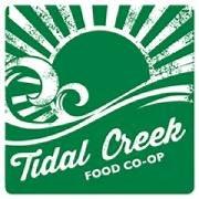 tidal creek co op specialty food markets