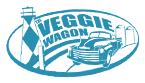 veggie wagon specialty food markets
