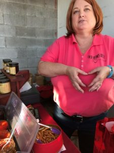 Our Mom's Best - Port City Sweetheart Market