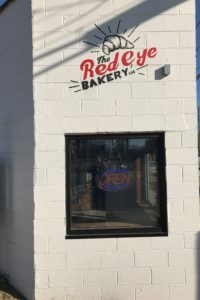 red eye bakery