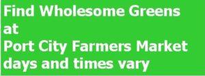 wholesome greens microgreens