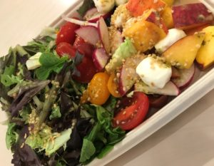 seven sexy salads chopt