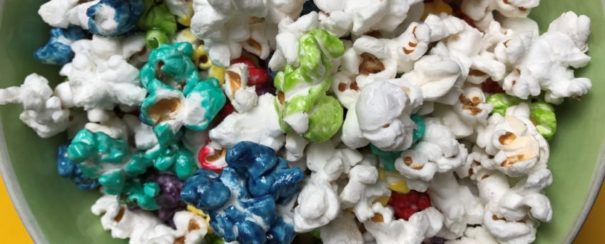 vics midtown pop confetti popcorn