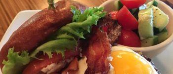 cast iron kitchen review