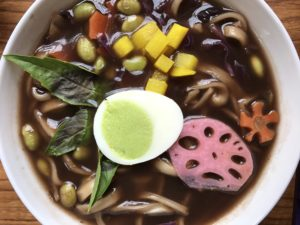 promised land kitchen vegetarian ramen