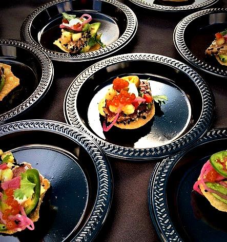 international streetfood challenge savorez