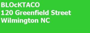 blocktaco taco stand address