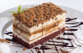 best desserts in wilmington nc