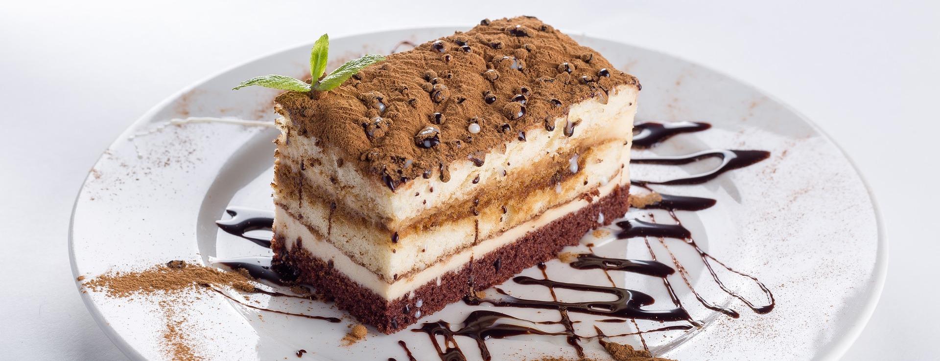 Best Desserts in Wilmington NC