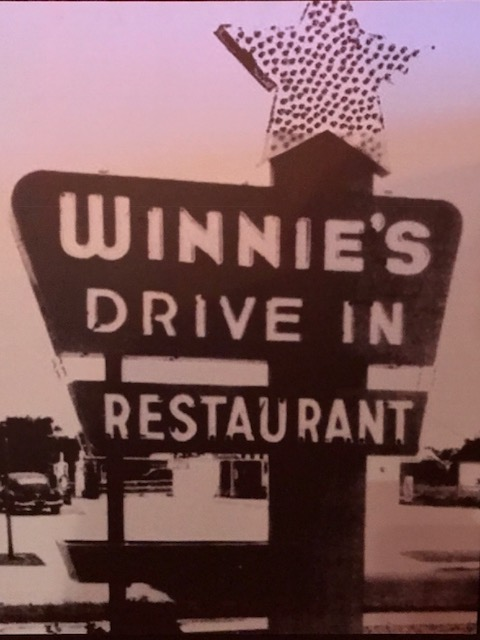 winnies wilmington's best burger