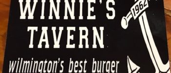 winnies best burger wilmington nc