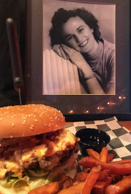 winnies wilmington's best burger