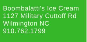 boombalatti address