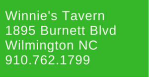 winnies tavern address
