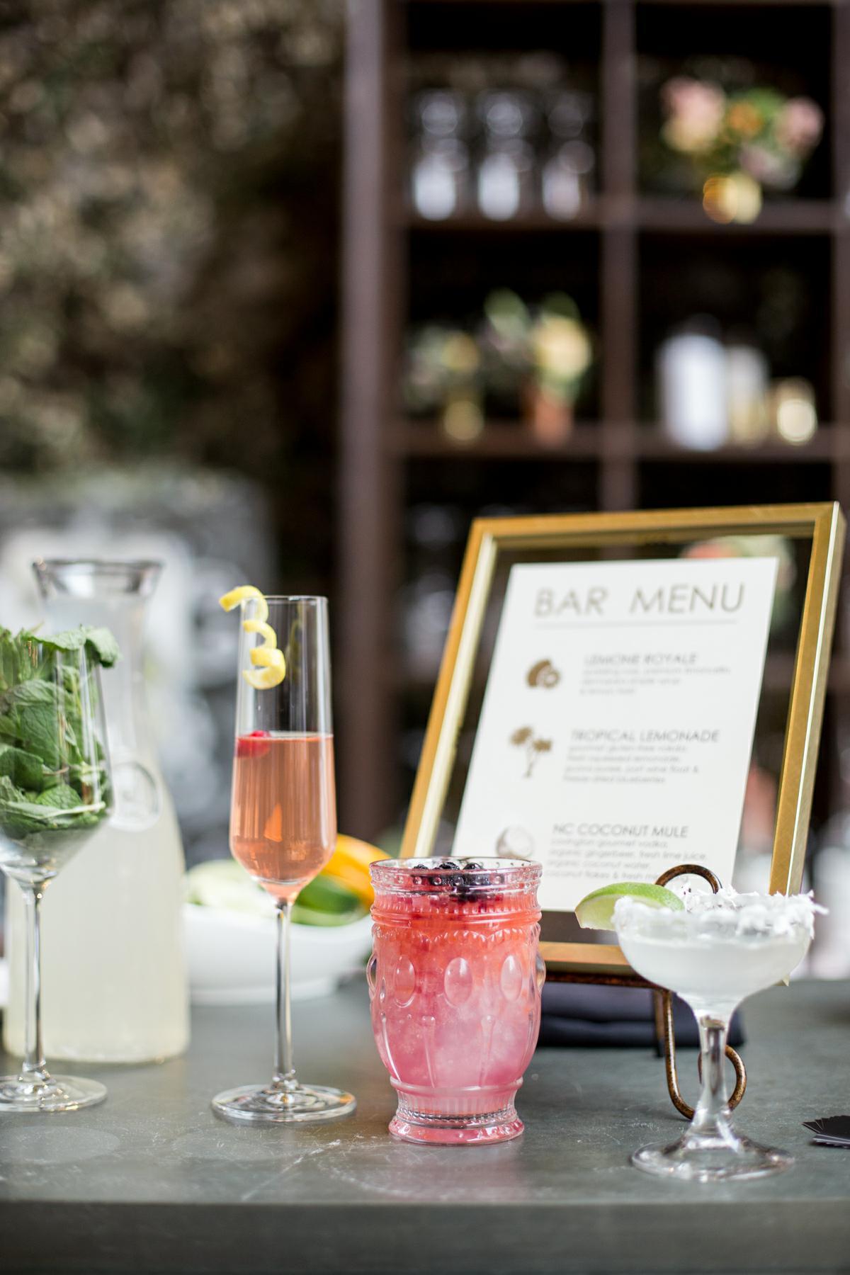 kir royal paul campbell mister bartender