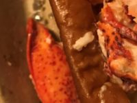 joe loves lobster rolls wilmington nc