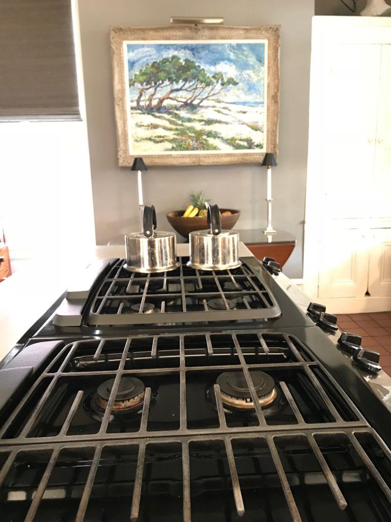 art of the kitchen verandas wilmington nc