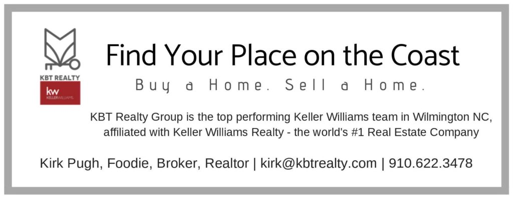 kbt realty group