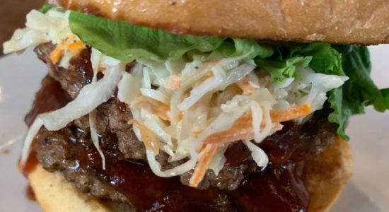 best burgers in wilmington nc