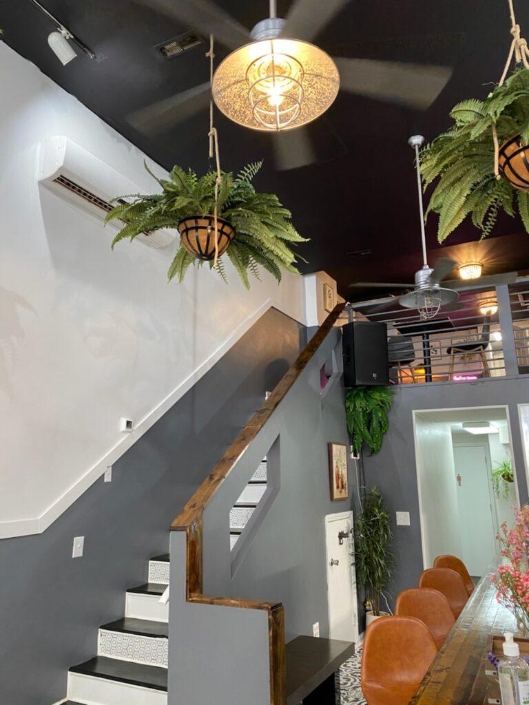 tacobaby restaurant
